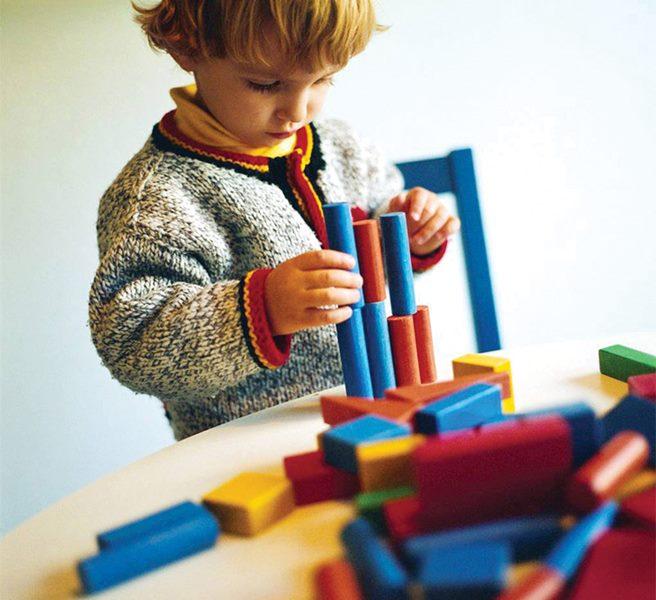 Childcare Centre For Sale