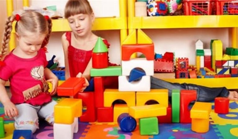 Childcare centre for sale